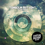tambour battant in the skies ep budju remix moombahton